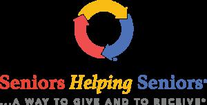 Seniors Helping Seniors®