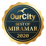 Best of Miramar