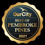 Best of Pembroke Pines