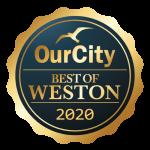 Best of Weston