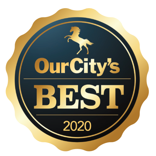 OurCity's Best